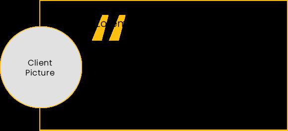 1(2).v4